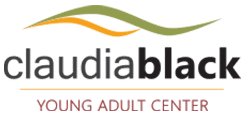 Claudia Black Center